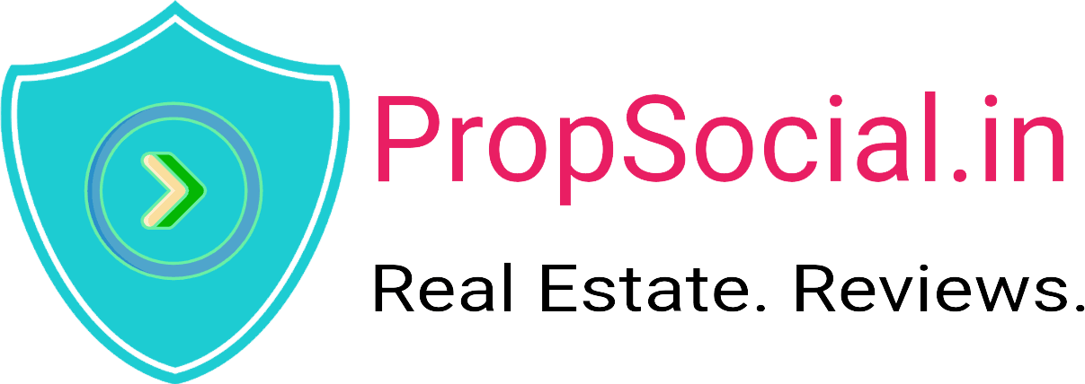https://www.propsocial.in/wp-content/uploads/2019/12/logo.png